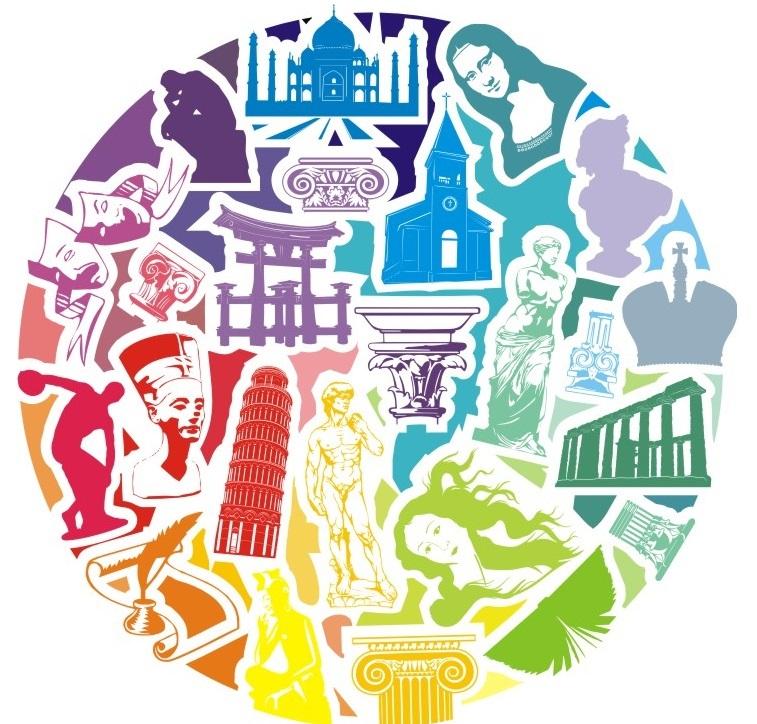 School humanitarian olympiad
